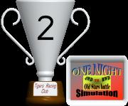 [One Night FM3] Old stars mini championship One_ni11