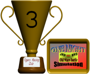 [One Night FM3] Old stars mini championship One_ni12