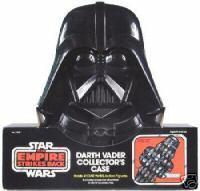 TIG: Vintage Star Wars Hall of Fame & Hall of Shame Results - Page 2 Dvcc10