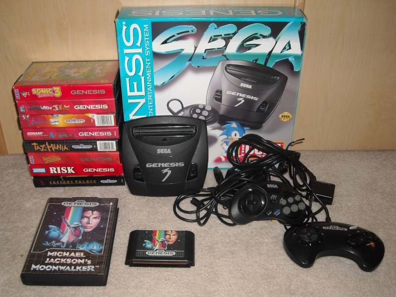 FS: Sega Genesis Lot SOLD!!!  LOCK!!! Sega_l10