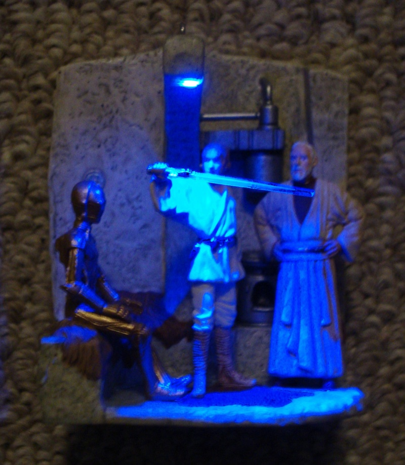 OT:  CoachKs Star Wars Christmas Collection Sw_xma11