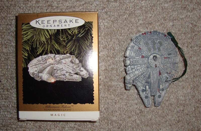 OT:  CoachKs Star Wars Christmas Collection Sw_xma12