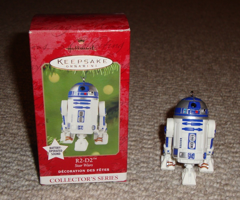 OT:  CoachKs Star Wars Christmas Collection Sw_xma13