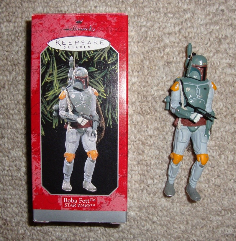 OT:  CoachKs Star Wars Christmas Collection Sw_xma14