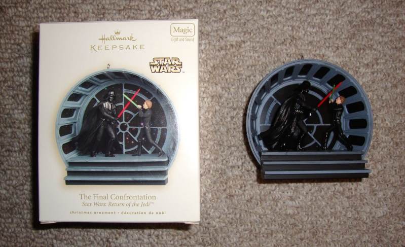 OT:  CoachKs Star Wars Christmas Collection Sw_xma15