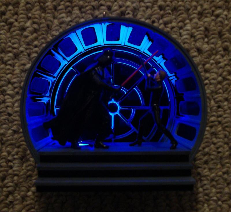OT:  CoachKs Star Wars Christmas Collection Sw_xma16