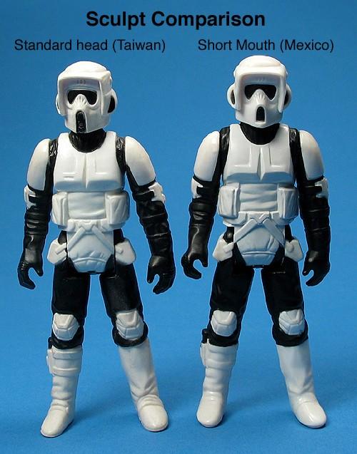 TIG: Vintage Star Wars Hall of Fame & Hall of Shame Results - Page 2 Vintbi10