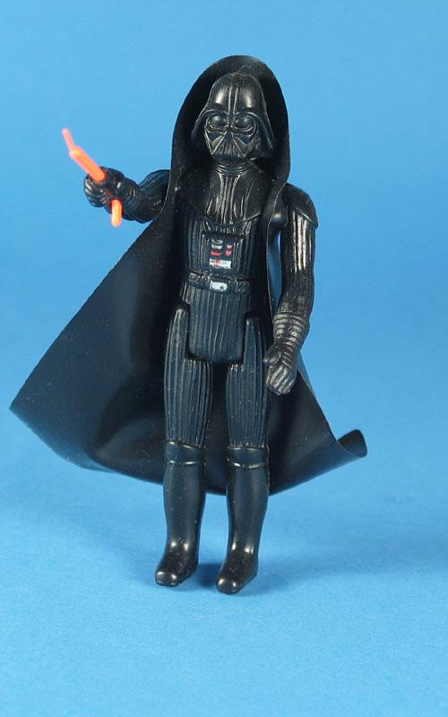 TIG: Vintage Star Wars Hall of Fame & Hall of Shame Results - Page 2 Vintda10