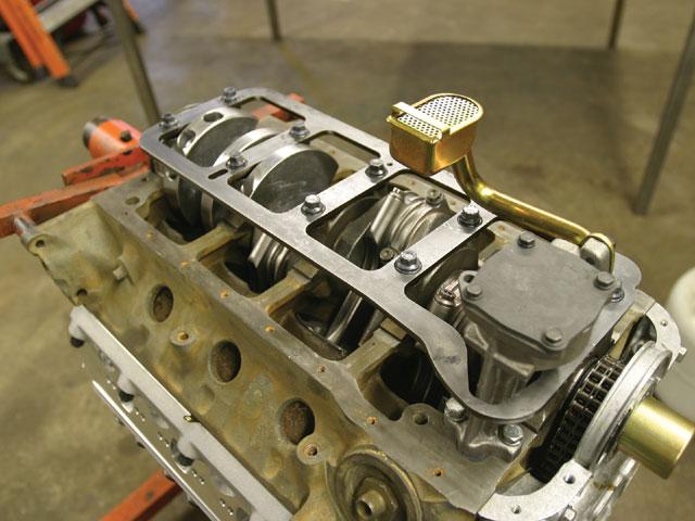 infos moteur ??? - Page 2 Ccrp_010