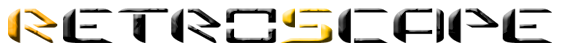 RetroScape