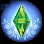 Dominado Os Sims - Portal Criaru10