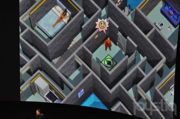 Dominado Os Sims - Portal Simsdo51