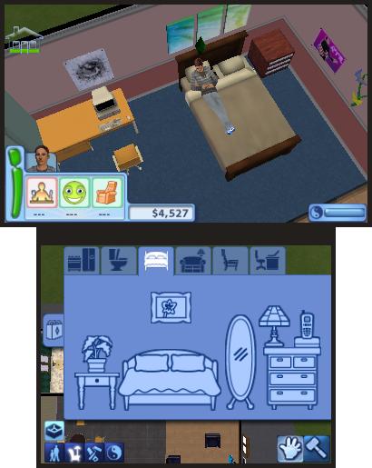 Dominado Os Sims - Portal Simsdo63