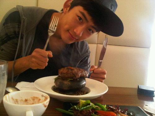...:::Taecyeon:::... Img00010