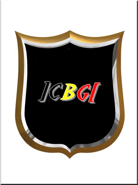 LOGO `]CBG[ Shield10
