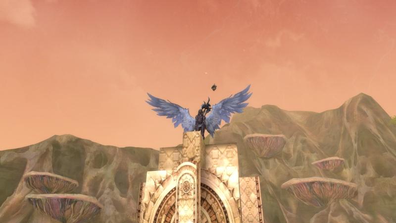 AION Screenshots Aion0012