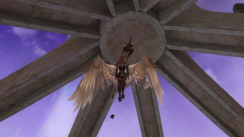 AION Screenshots Aion0017