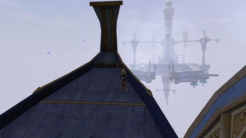 AION Screenshots Aion0018