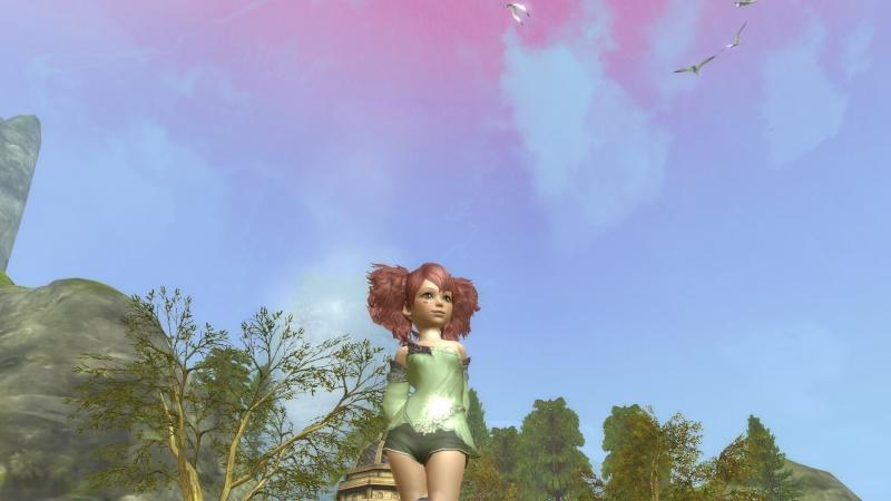 AION Screenshots Aion0019