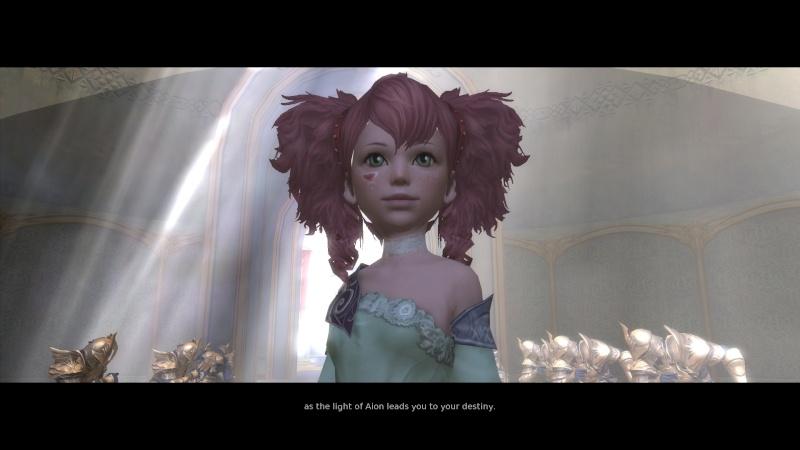 AION Screenshots Aion0021