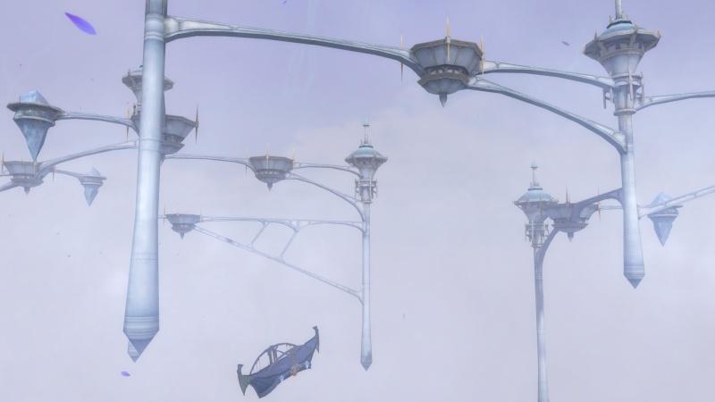 AION Screenshots Aion0028