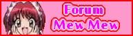 forum mew mew Bouton30