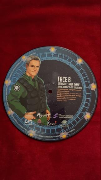 Stargate SG-1 20180911