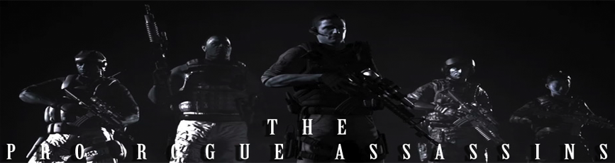 Free forum : Professional Rogue Assassins Prahea12