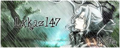"Oficina ""otaku"" - Página 2 2110"