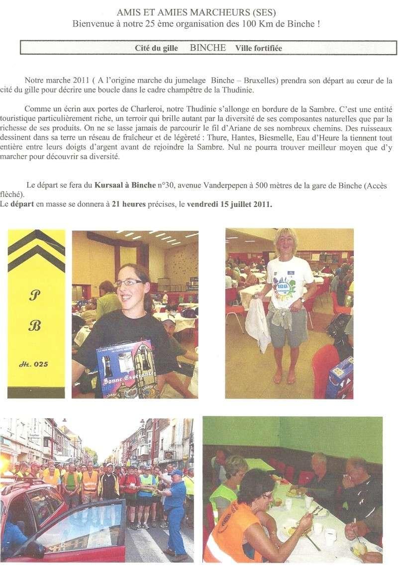 15/07/2011: 100km de Binche (Belgique) Binche11