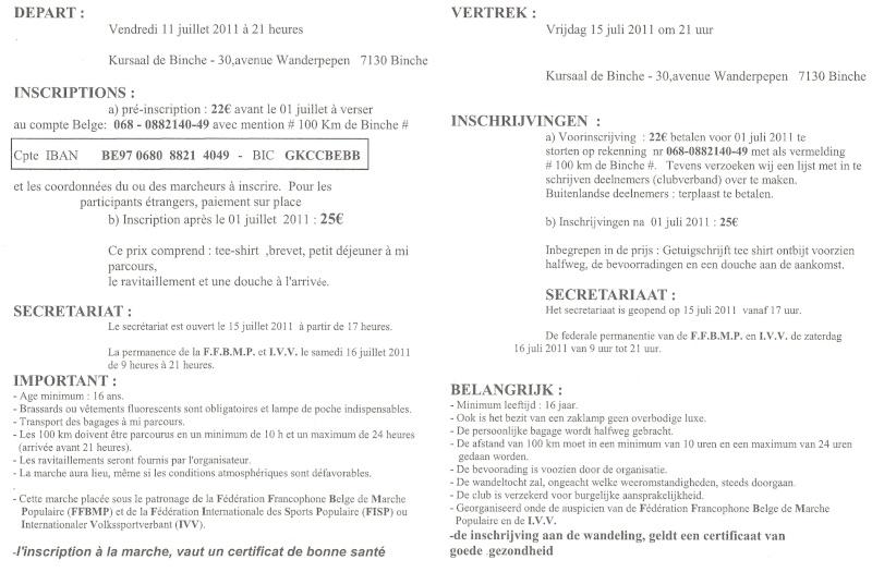 15/07/2011: 100km de Binche (Belgique) Binche13