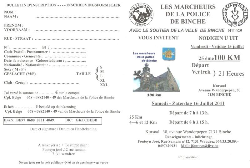 15/07/2011: 100km de Binche (Belgique) Binche14