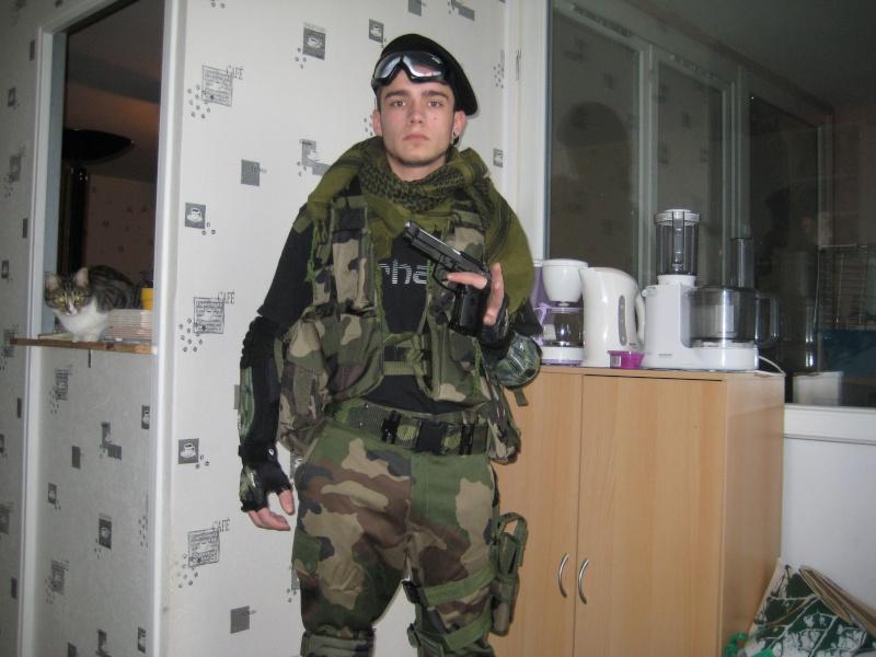 tenu plutot basic sniper Img_0510
