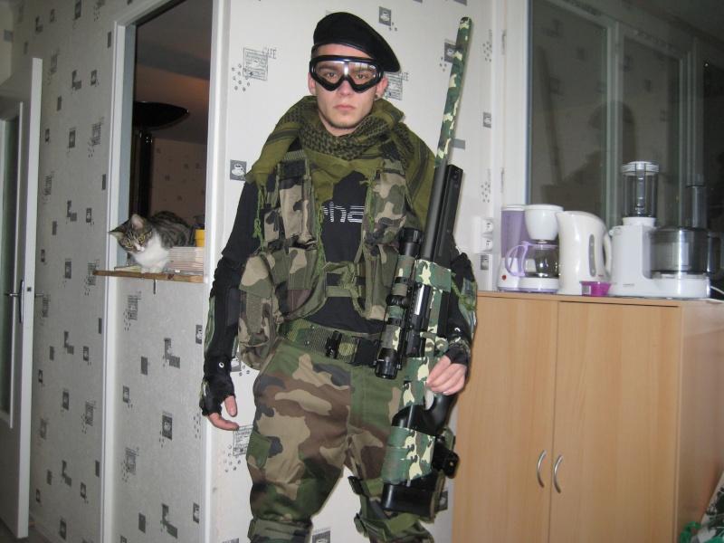 tenu plutot basic sniper Img_0512