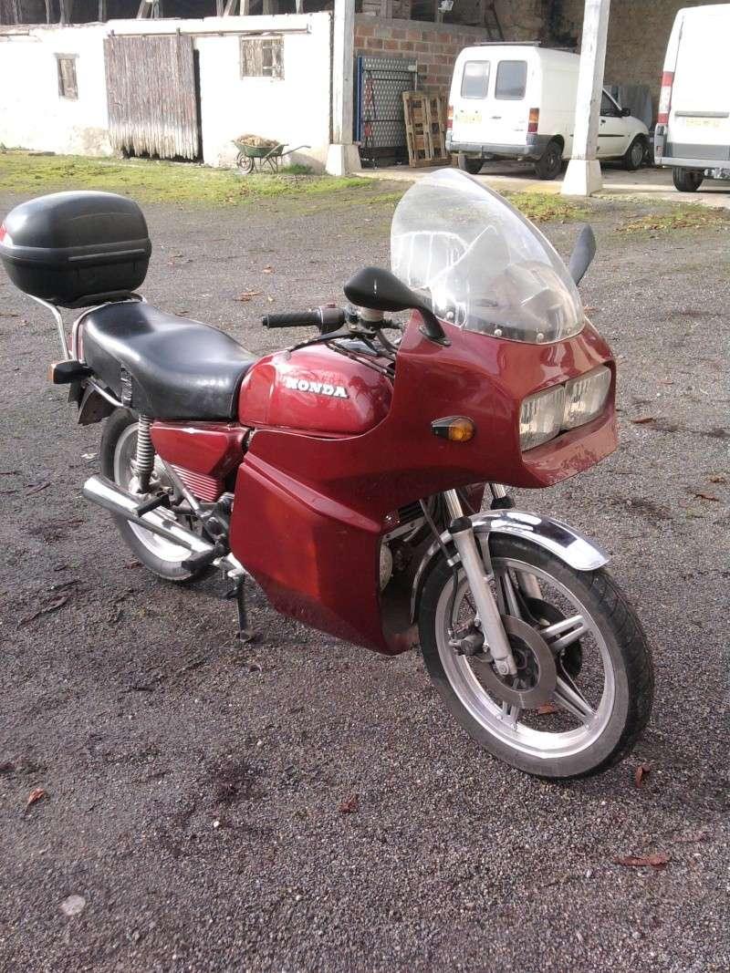 CX500 cafra 00110