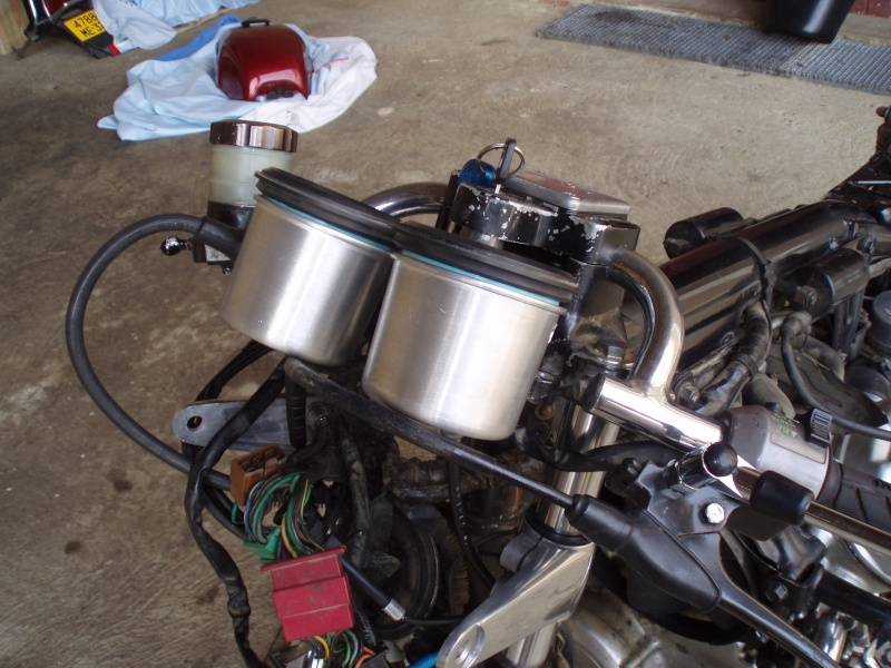 CX500 cafra 03010