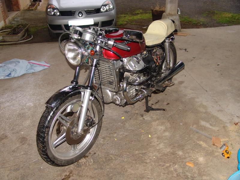 CX500 cafra Dsc03010