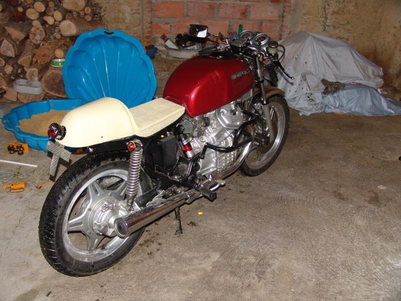 CX500 cafra Dsc03011