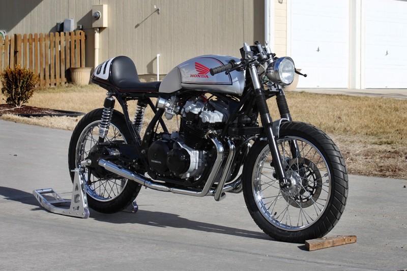 750cb Kansas10