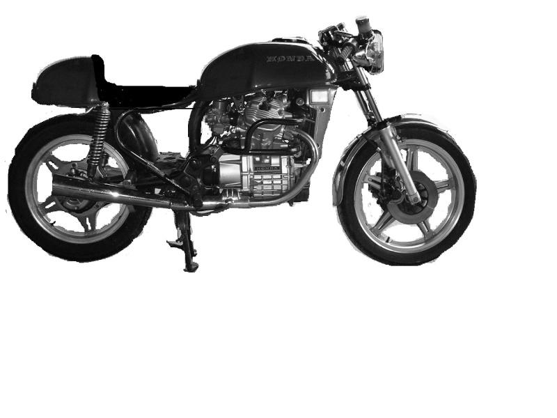 CX500 cafra Sans_t10