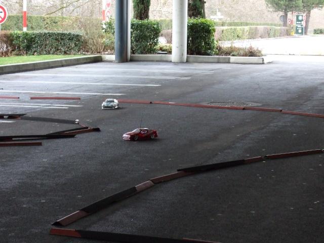 angouleme le 07/02/2010 Photo_17