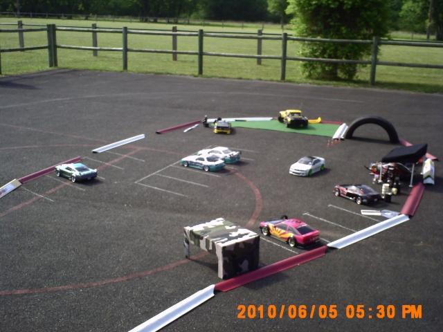 Demo Rc Drift Ouest a Jaulde Pict0010
