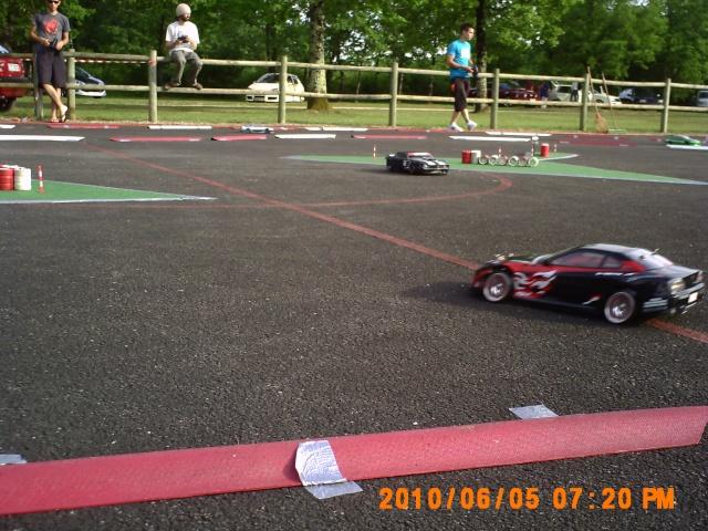 Demo Rc Drift Ouest a Jaulde Pict0012