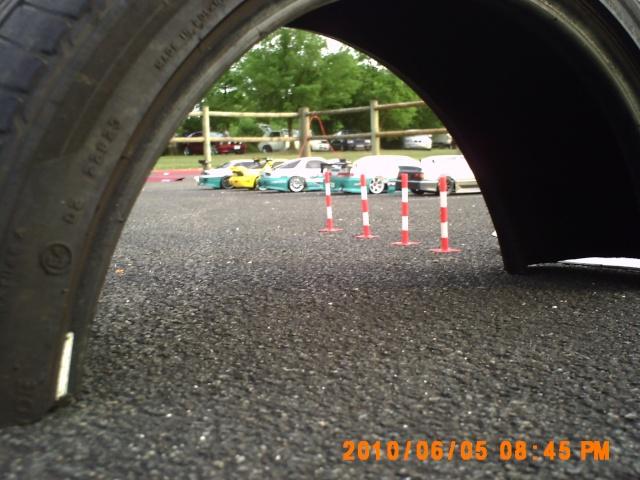 Demo Rc Drift Ouest a Jaulde Pict0017