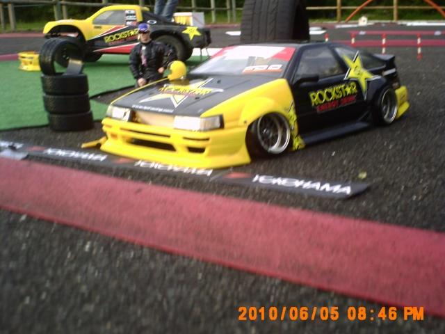 Demo Rc Drift Ouest a Jaulde Pict0019