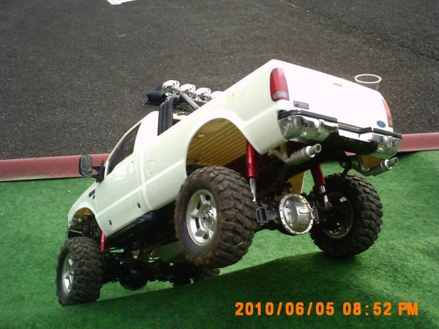 Demo Rc Drift Ouest a Jaulde Pict0023