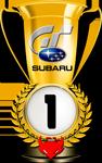 [GT5] Campionato Subaru Boxer COC - Cilindri Orizzontali Contrapposti - CONCLUSO - - Pagina 39 Subgt510