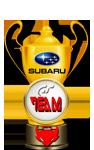[GT5] Campionato Subaru Boxer COC - Cilindri Orizzontali Contrapposti - CONCLUSO - - Pagina 39 Subtro10