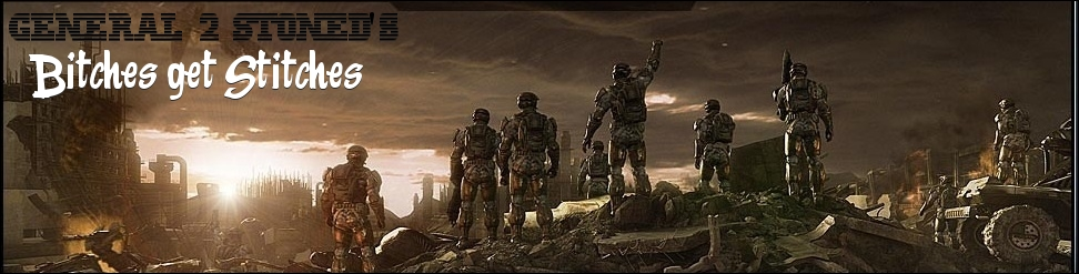 Halo Wars Talk! Banner10