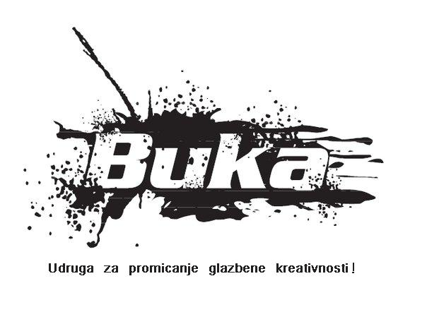 kako postati član Udruge Buka_l10